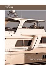 VICEM 92 Cruiser