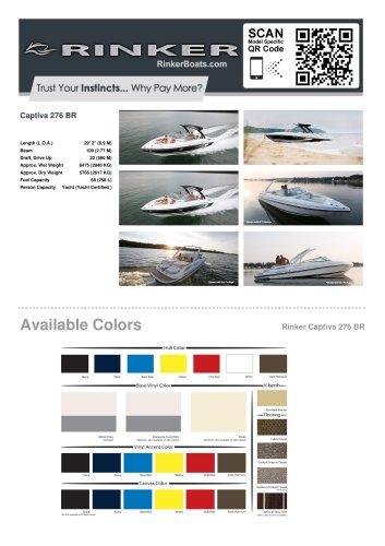 2013-RNK-Captiva-276-BR