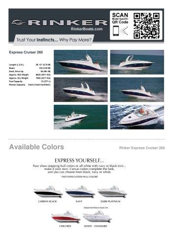 2013-RNK-Express-Cruiser-260