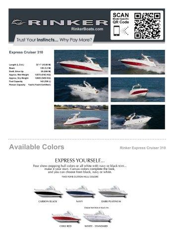 2013-RNK-Express-Cruiser-310