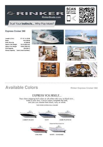 2013-RNK-Express-Cruiser-360