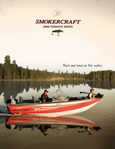 2009-Smoker-Craft-Fishing-Catalog