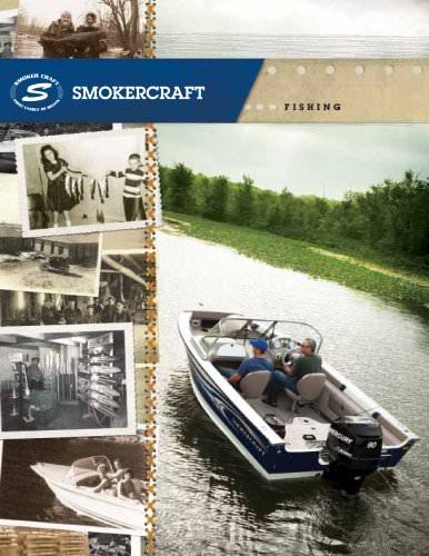 2012-Smokercraft-Fishing-Catalog