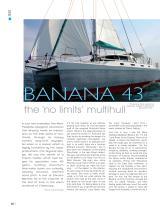 BANANA 43