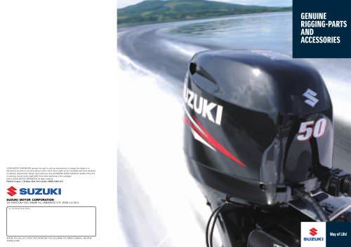 marine_accy_brochure_smc_2010_2011_2.pdf