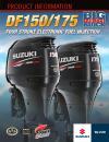 DF150 - DF175