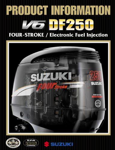 DF250