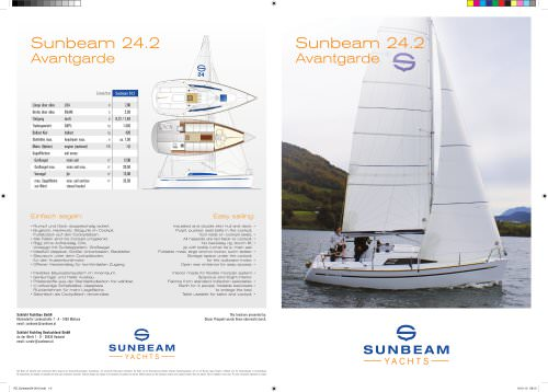 RZ_Sunbeam24