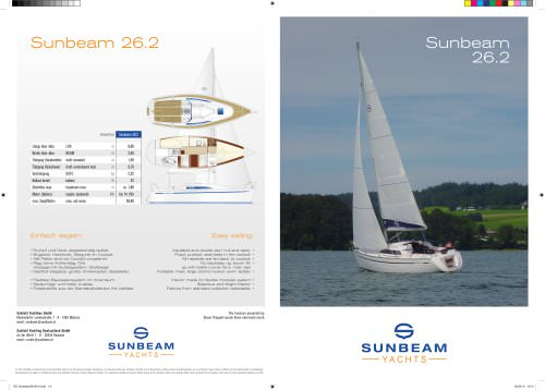 RZ_Sunbeam26