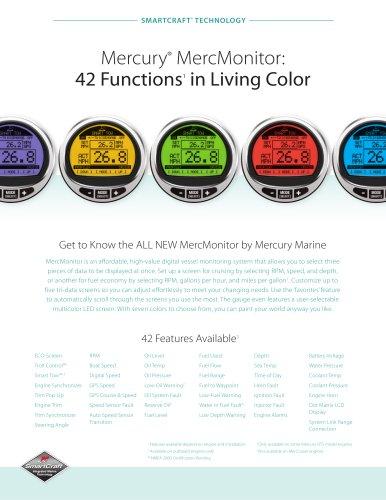 MercMonitor_sell_sheet