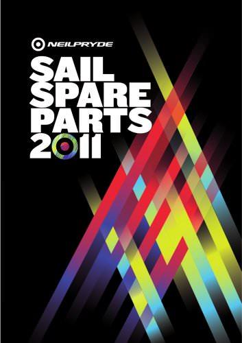 Full version 2011