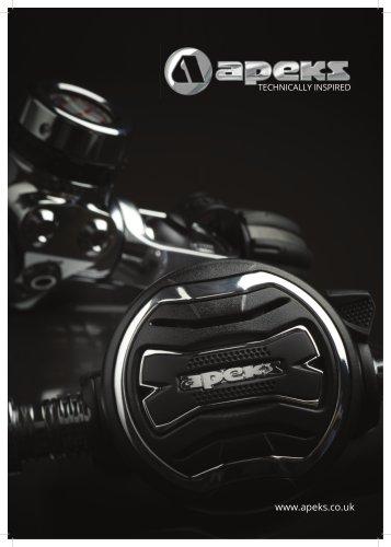 XTX_Brochure
