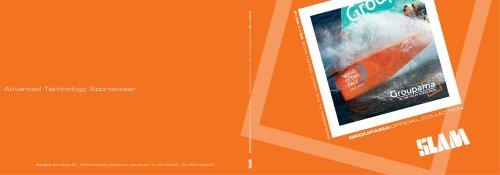 Groupama-VOR-2011-12