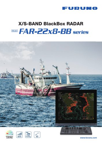 FAR-22x8-BB series