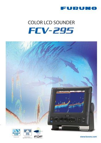 FCV-295