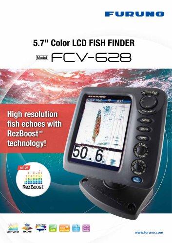 FCV-628