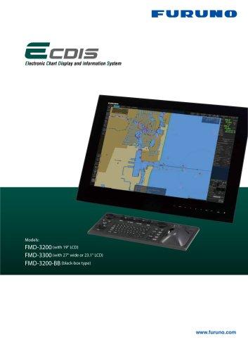 FMD-3200/FMD-3300/FMD-3200-BB