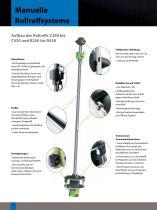 Katalog 2 / 2015 - Deutsch - 12