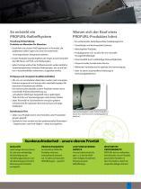 Katalog 2 / 2015 - Deutsch - 5