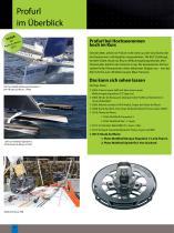 Katalog 2 / 2015 - Deutsch - 8