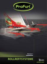 Profurl Katalog - 2014