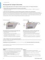 Lewmar Catalogue 2012 - 10