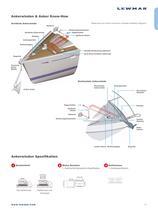 Lewmar Catalogue 2012 - 11