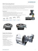 Lewmar Catalogue 2012 - 5
