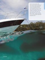 Lewmar Catalogue 2012 - 7