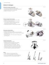 Lewmar Catalogue 2012 - 8