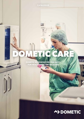 DOMETIC CARE