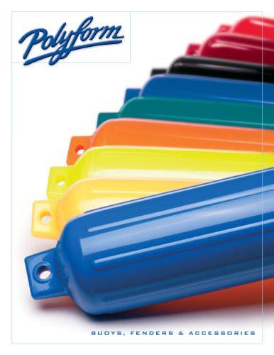 Catalogue 2005