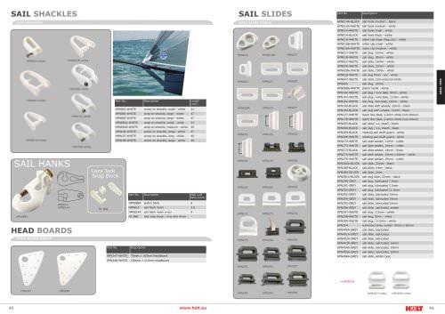 sail-makers-hardware