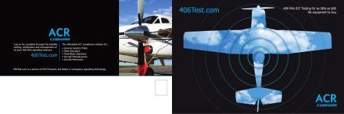 406Test.com