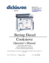 BERING-00-BER . PDF