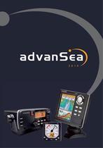 Electronik Marine : AdvanSea