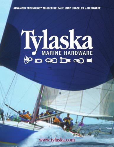 Tylaska Marine Hardware