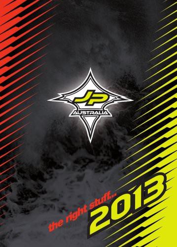 2013_Catalogue