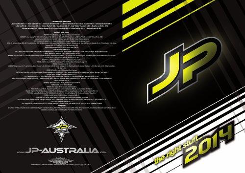 JP-Prospekt-2014