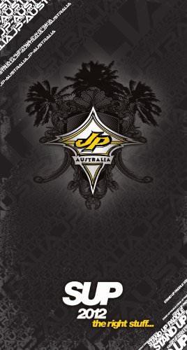 JP-SUP-folder-deutsch-2012