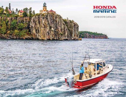 2018-Honda-Marine-Catalog