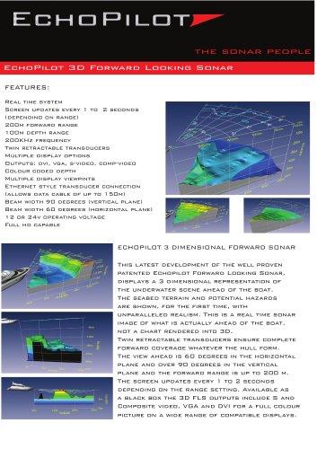 fls3d-brochure.pdf