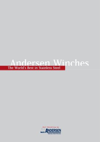 ANDERSEN_Winches_Main_Catalogue