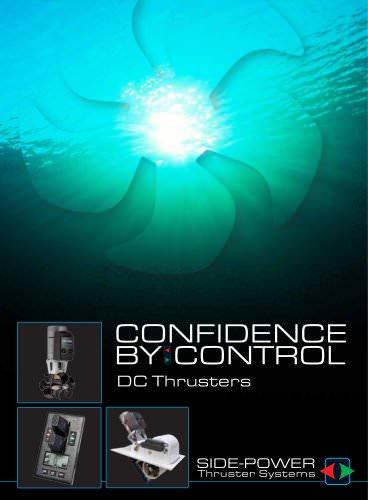 Side_Power_DC_2012_WEB