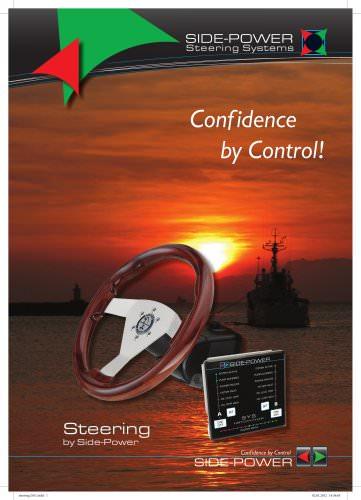 Steering_2012