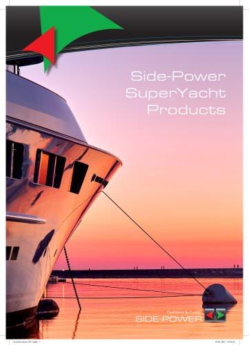 Superyacht_2012
