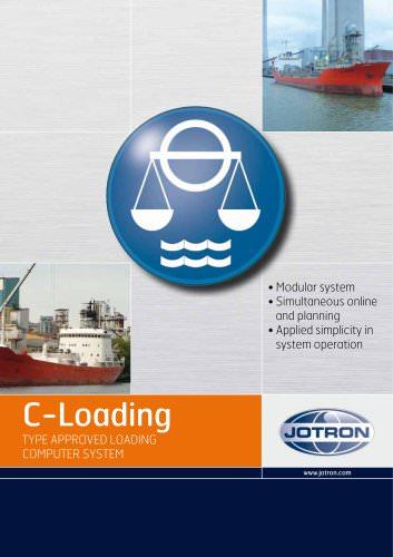 c-loading_334688.pdf