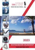 SWI-TEC Katalog 2021