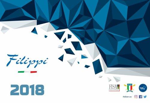 Filippi_Boats_Calendar_2018