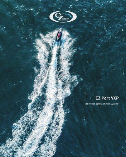 EZ port VXP